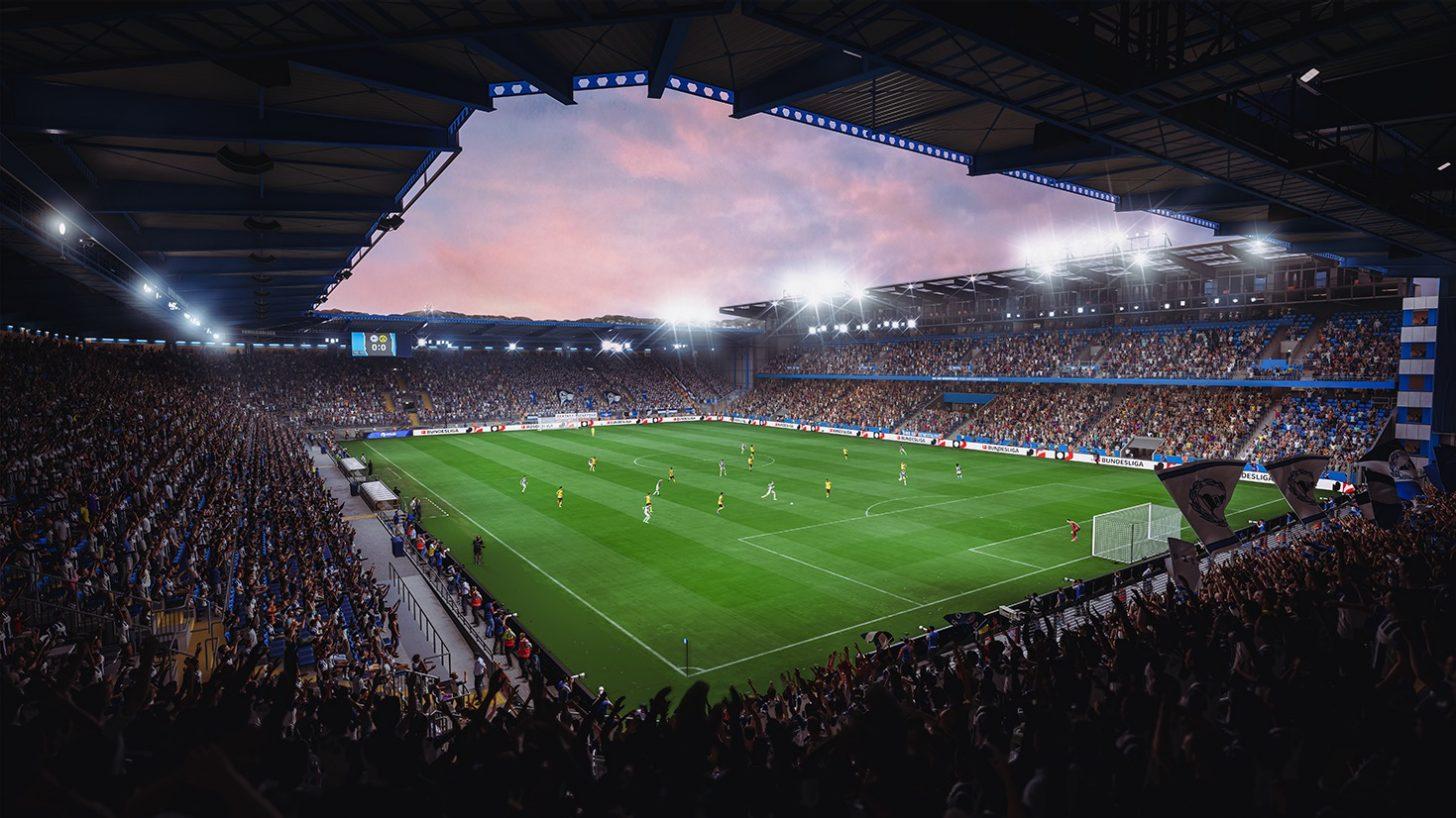 fifa 22 stadiums -2