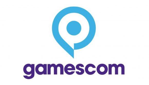 gamescom-2021-schedule-580x334