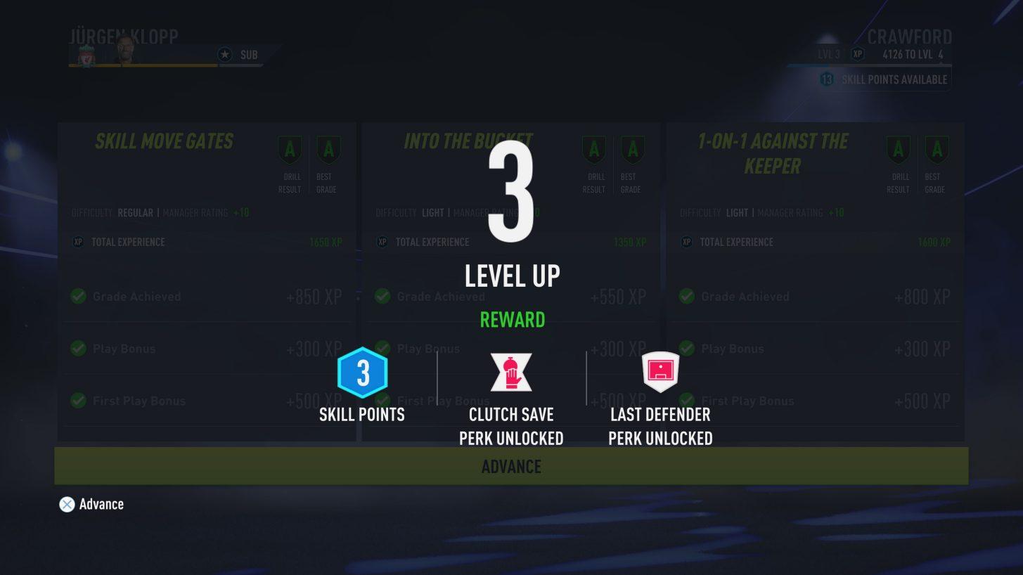 level-up.jpg.adapt.crop16x9.1455w