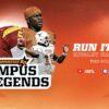 madden 22 campus legends