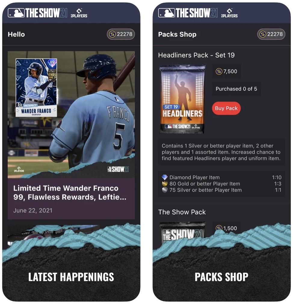 mlb the show comp app-1