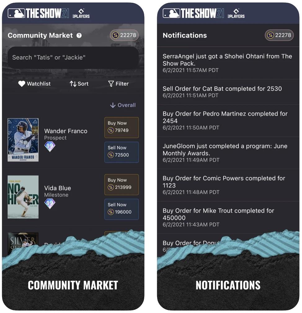 mlb the show comp app-2