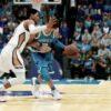 NBA 2K22 help defense