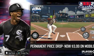 rbi baseball 21 price drop