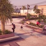 skater xl multiplayer free skate -2