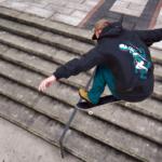 skater xl multiplayer free skate -3
