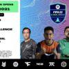 FIFA 22 Global Series