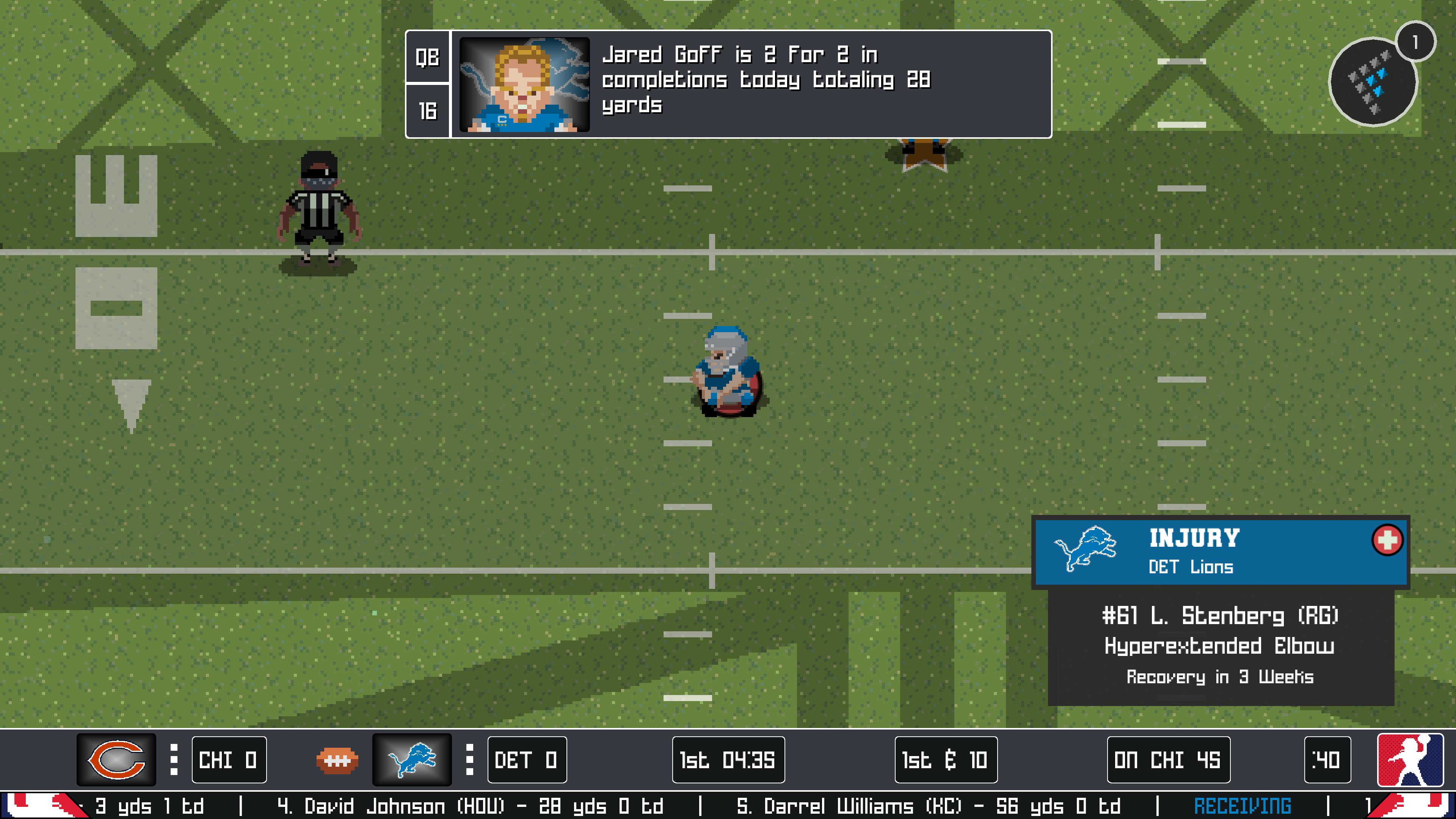 Legend Bowl Screenshot 2021.09.08 - 12.38.05.49