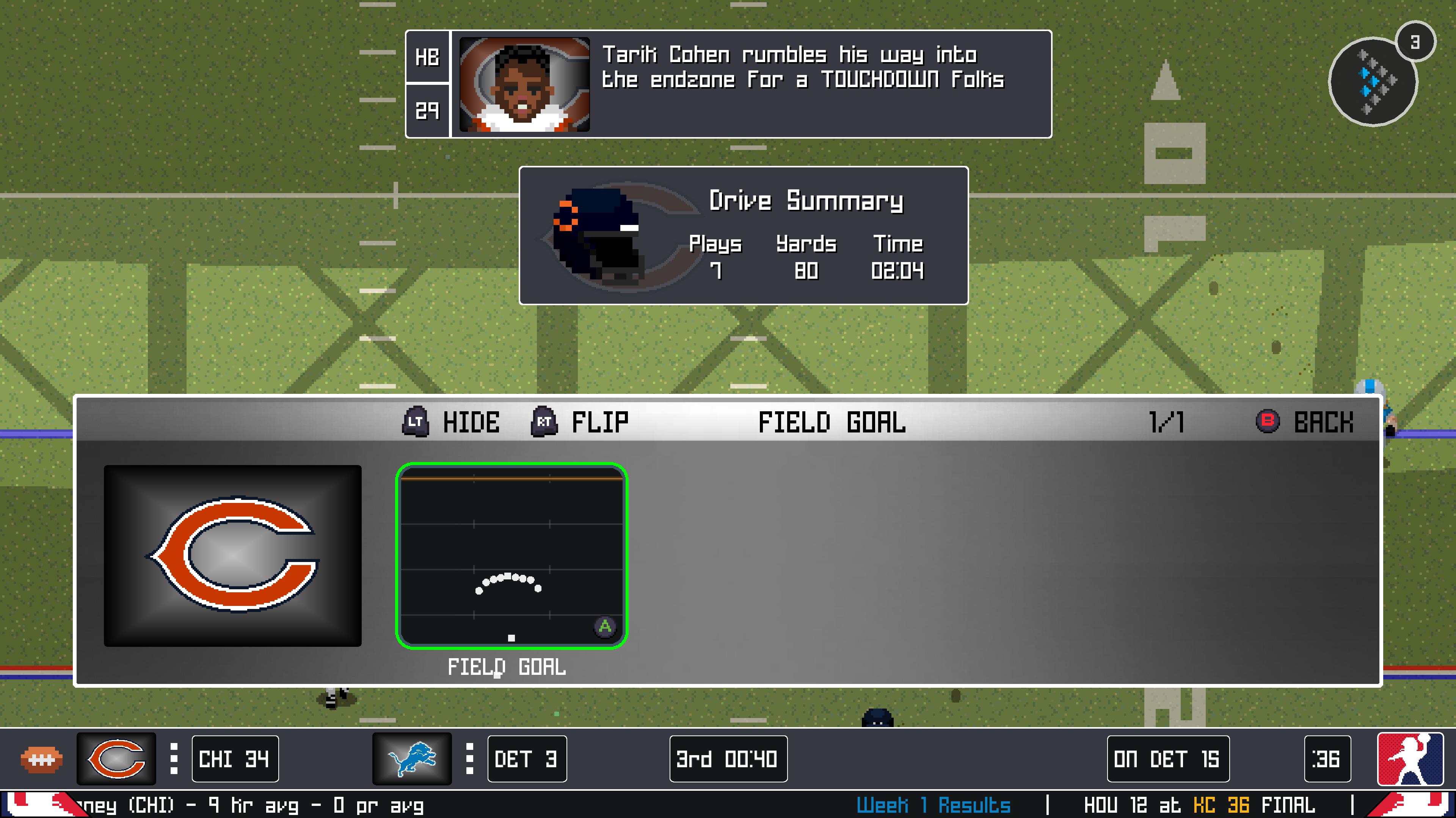 Legend Bowl Screenshot 2021.09.08 - 13.12.25.08