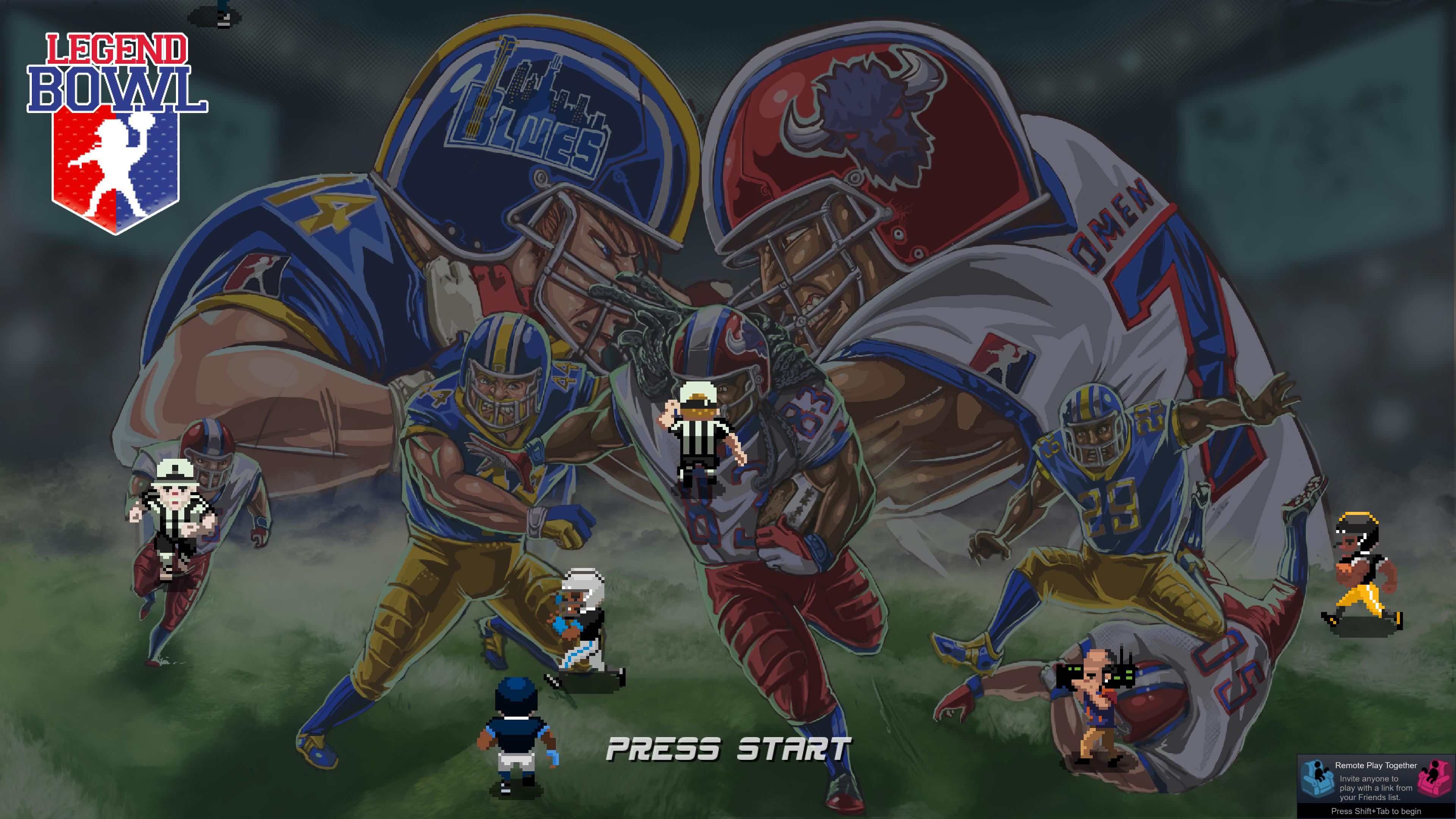 Legend Bowl Screenshot 2021.09.08 - 16.57.23.95