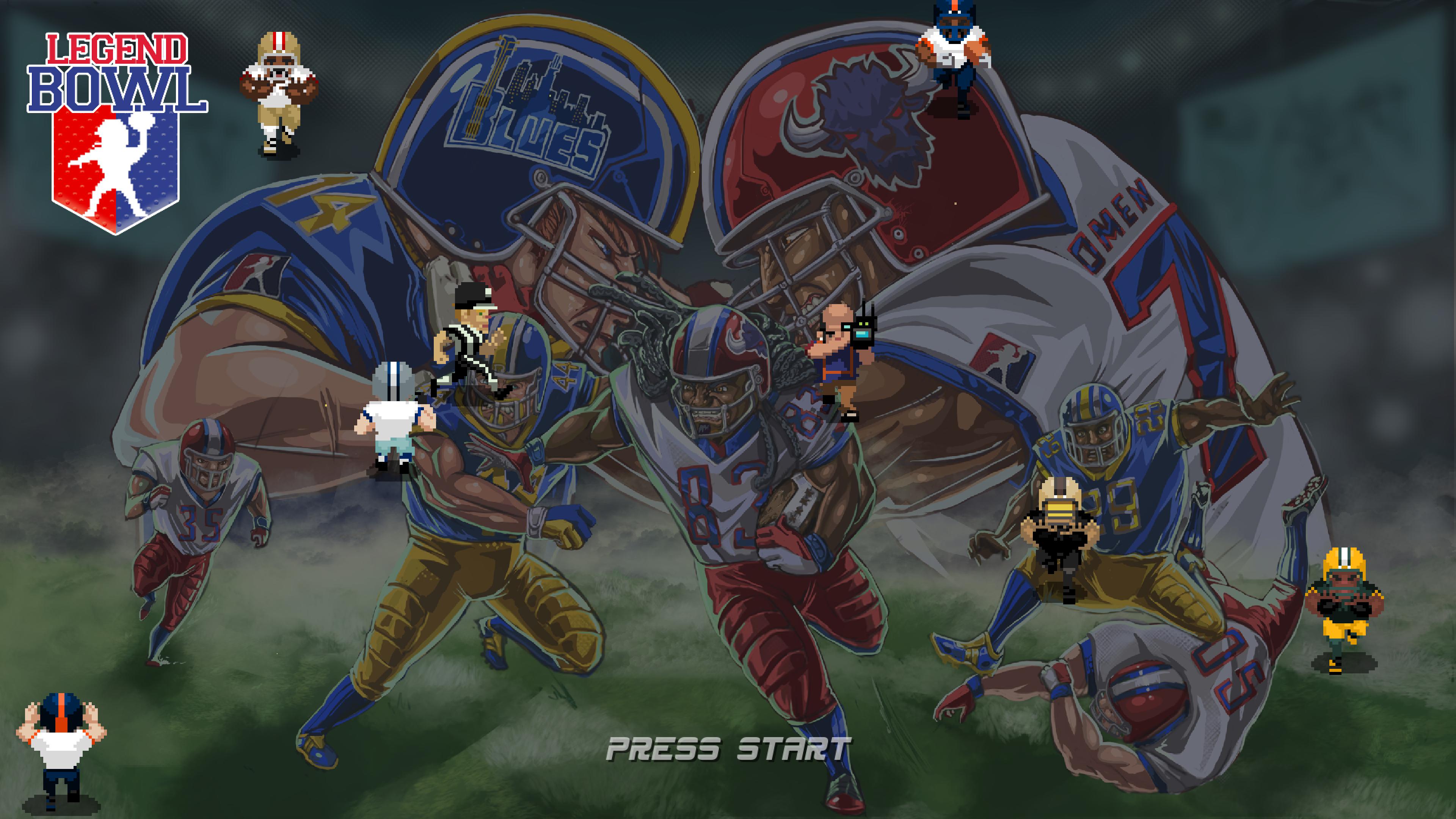 Legend Bowl Screenshot 2021.09.08 - 16.57.31.87