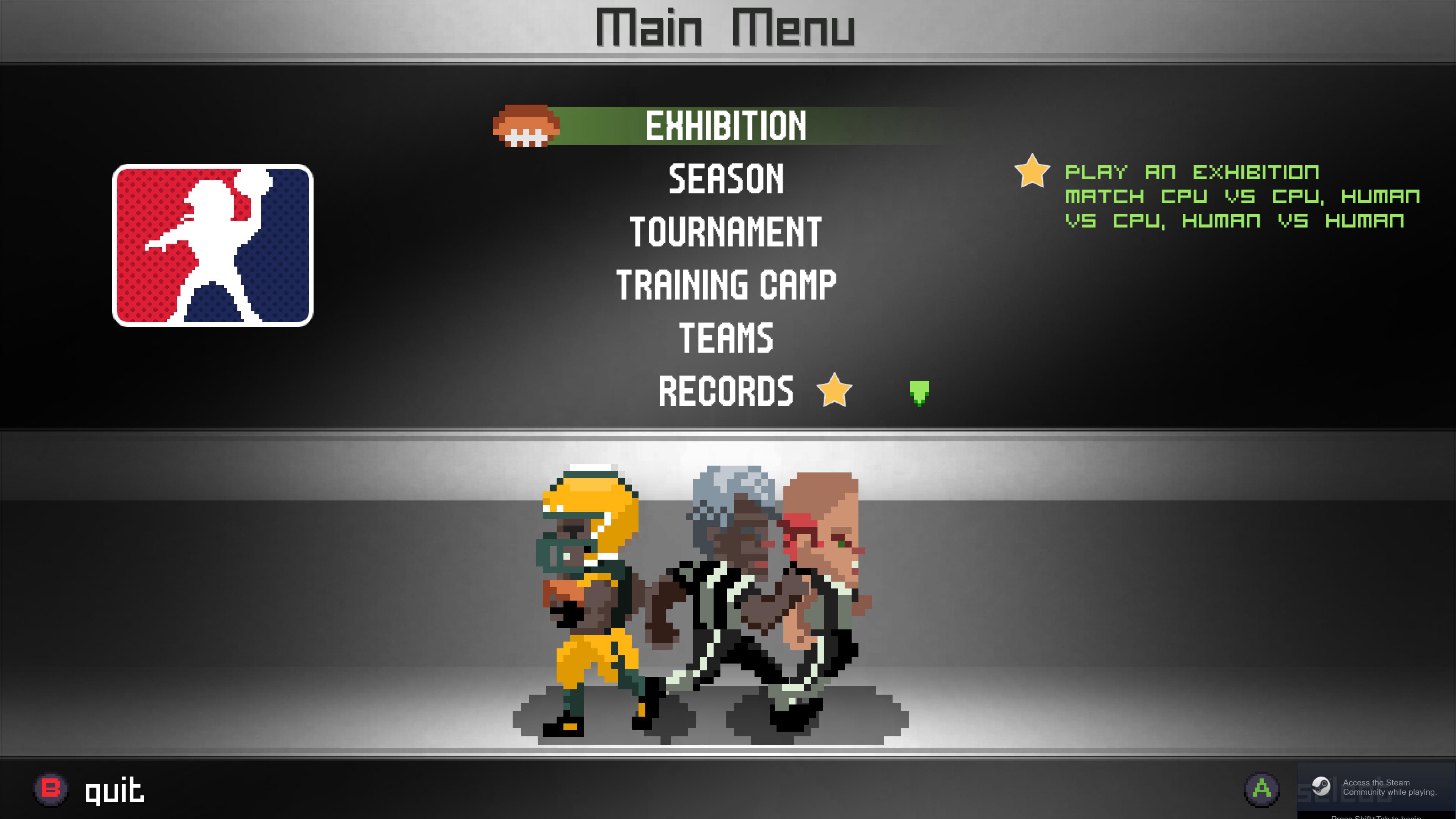 Legend Bowl Screenshot 2021.09.08 - 17.06.24.61