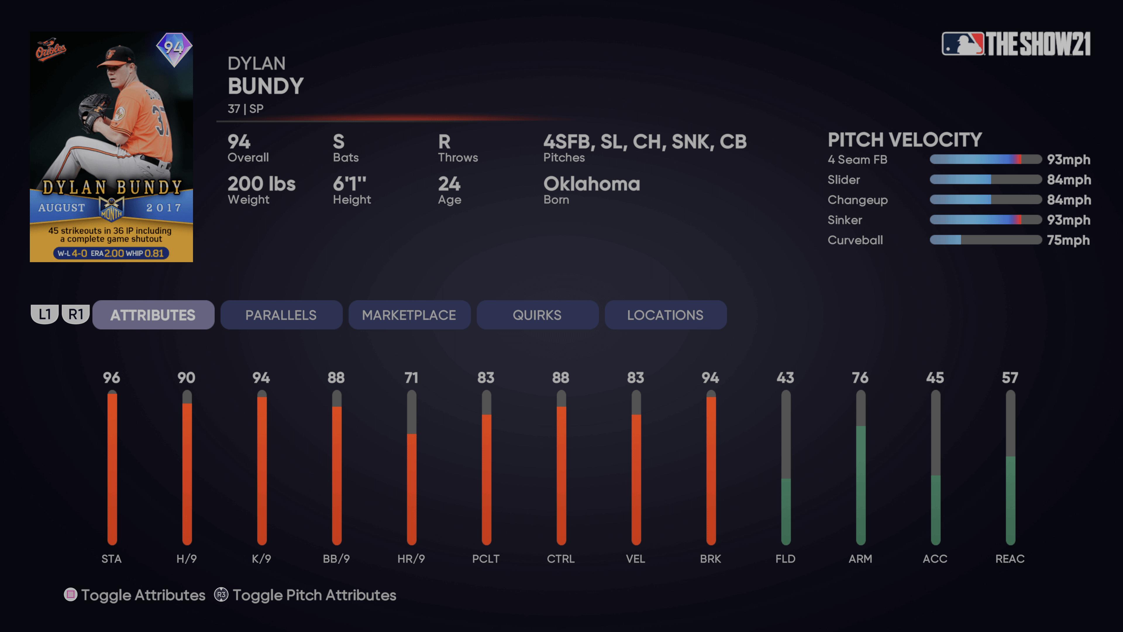 MLB The Show 21 - 7th Inning Program_2021-09-24_15-08-45
