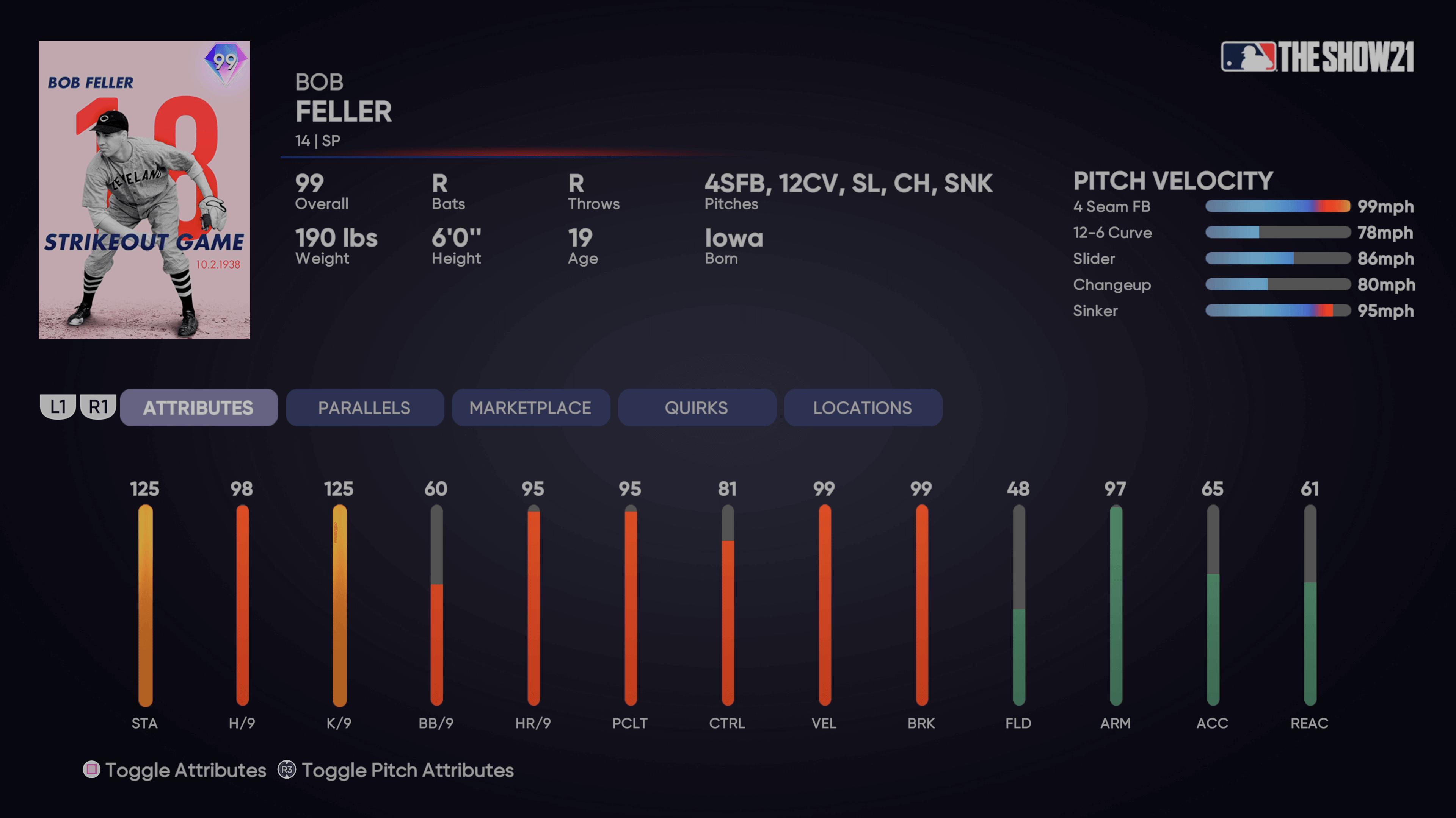MLB The Show 21 - Team Affinity 4_2021-09-10_15-03-07