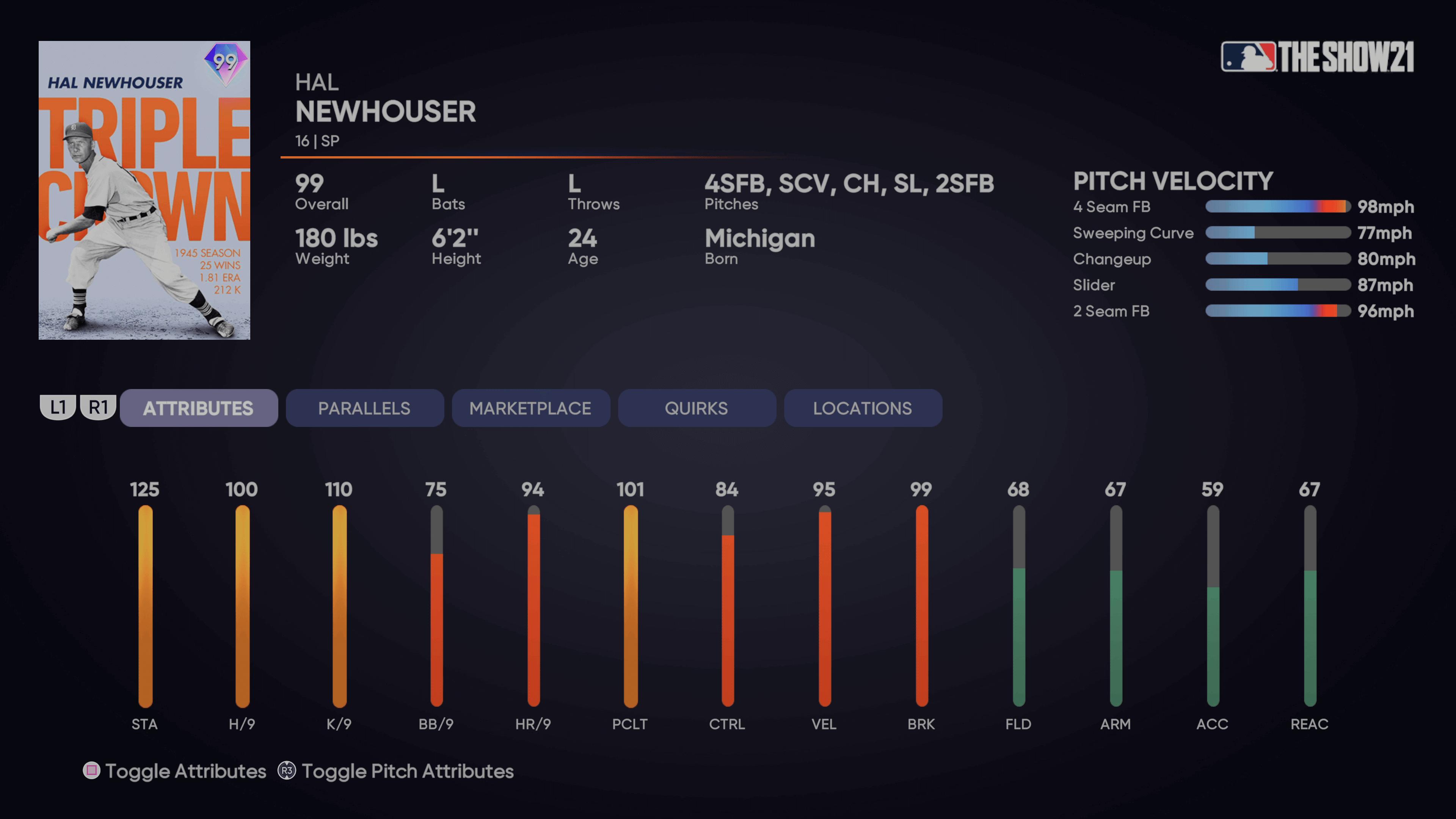 MLB The Show 21 - Team Affinity 4_2021-09-10_15-03-33