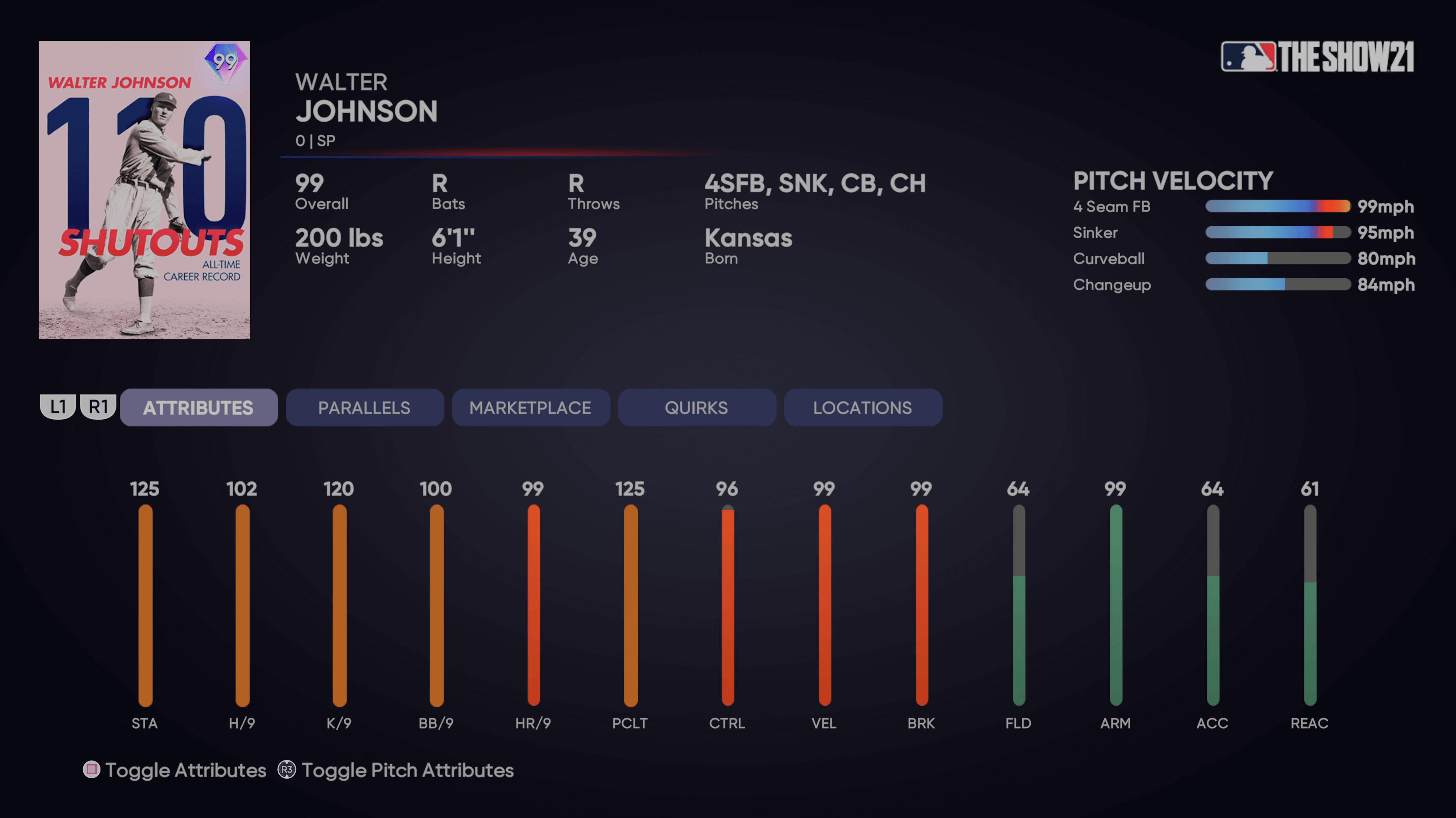 MLB The Show 21 - Team Affinity 4_2021-09-10_15-03-57