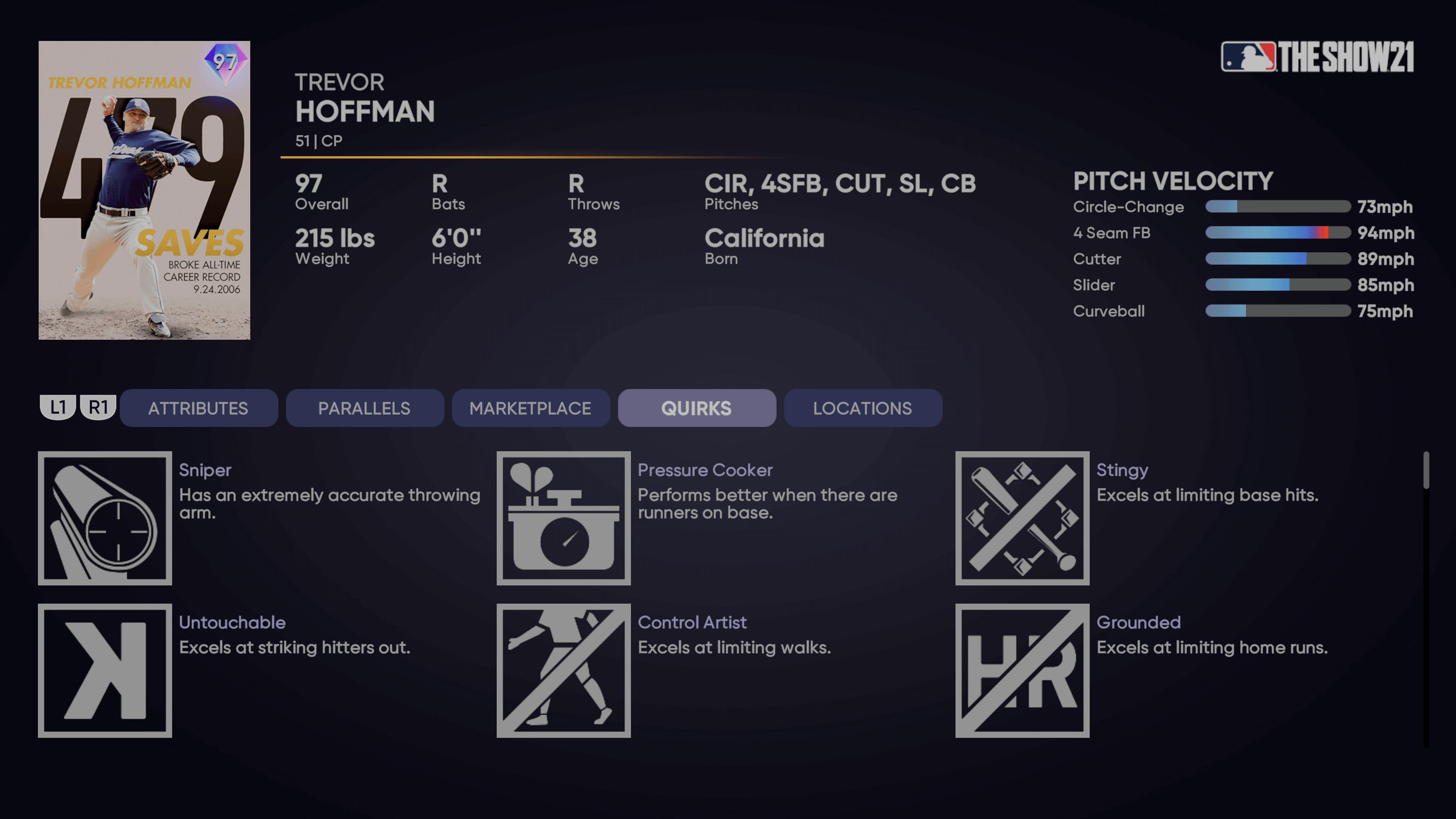 MLB The Show 21 - Team Affinity 4_2021-09-10_15-08-54