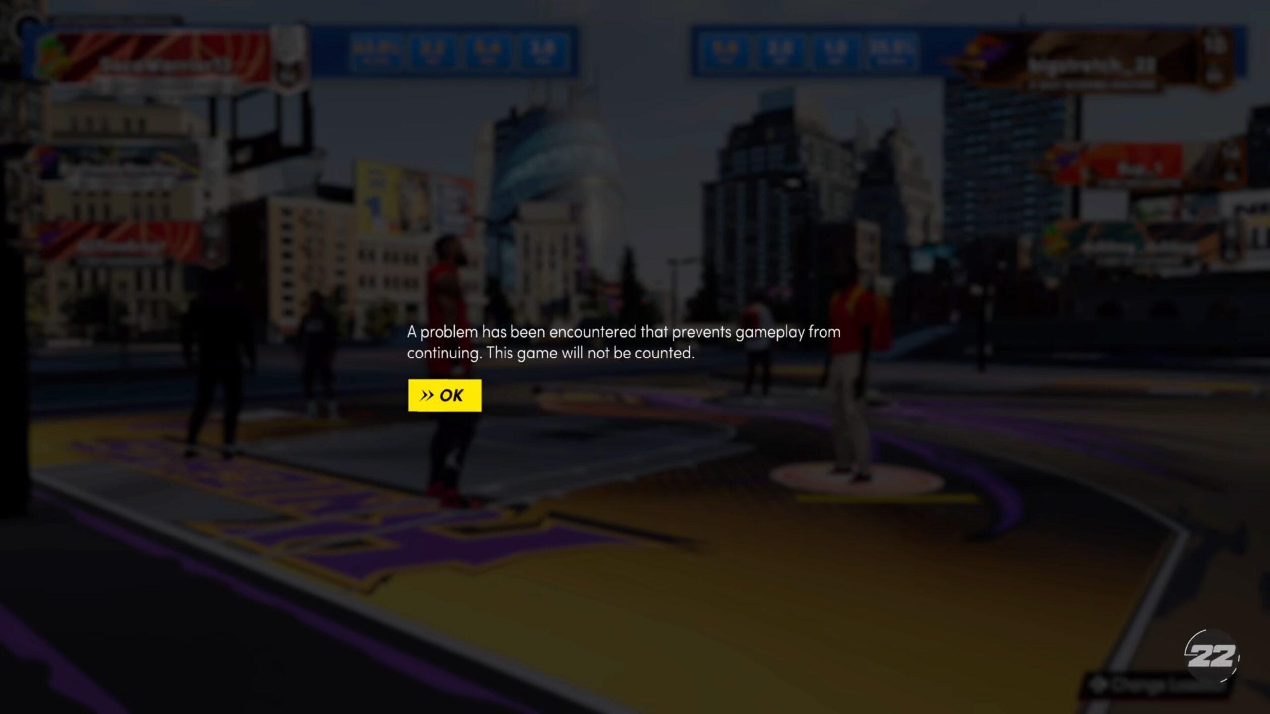NBA 2K22_20210920190118
