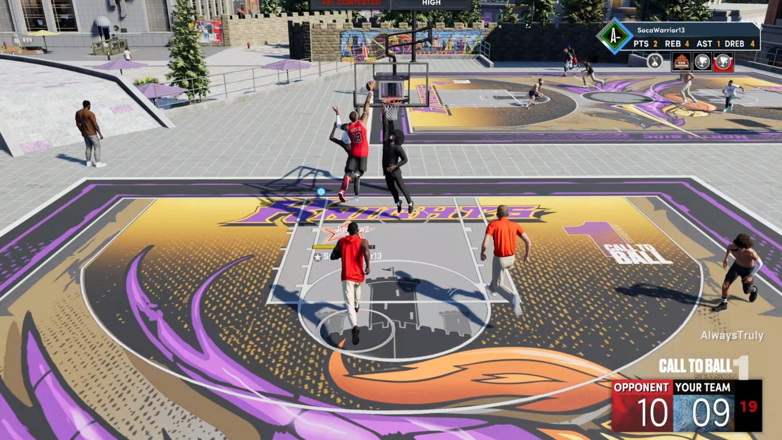 NBA 2K22_20210920190218