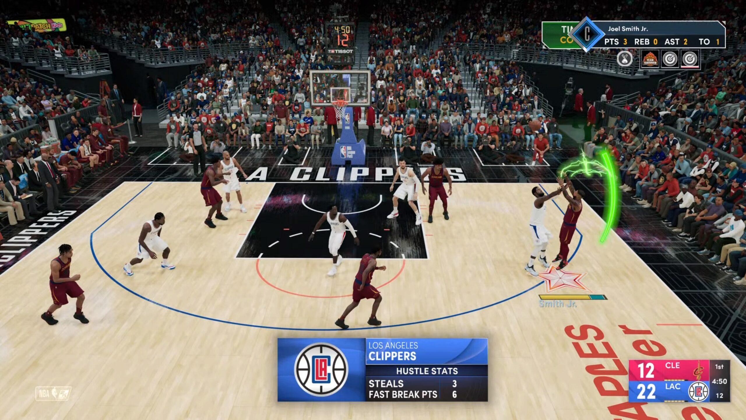 NBA 2K22_20210920190307