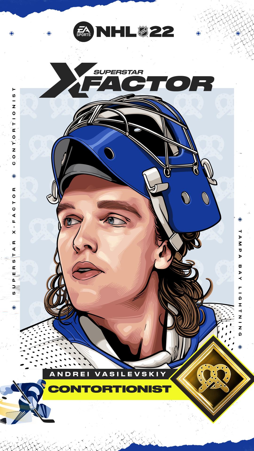 NHL22_XFactor_AndreiVasilevskiy_9x16