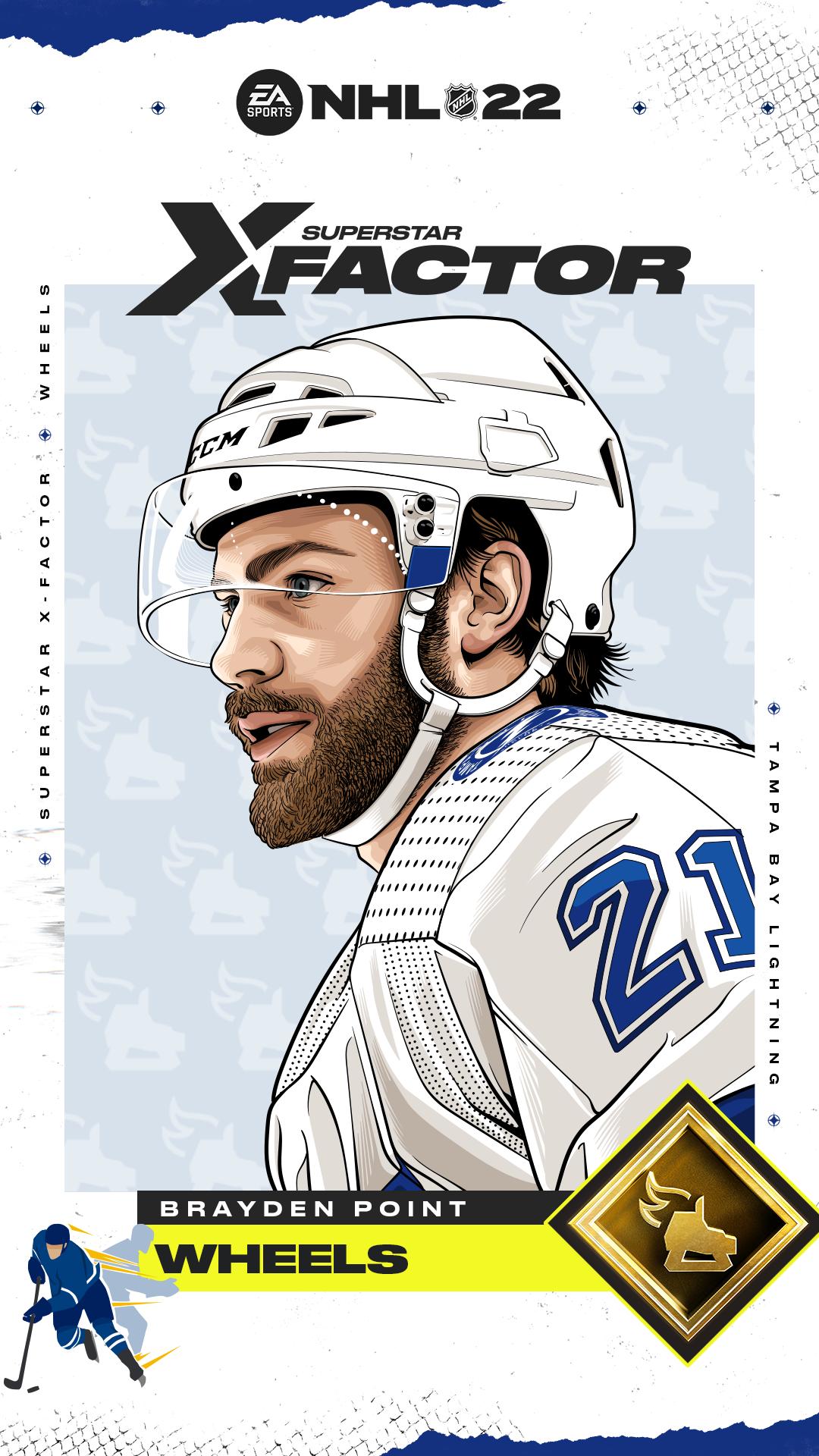 NHL22_XFactor_BraydenPoint_9x16