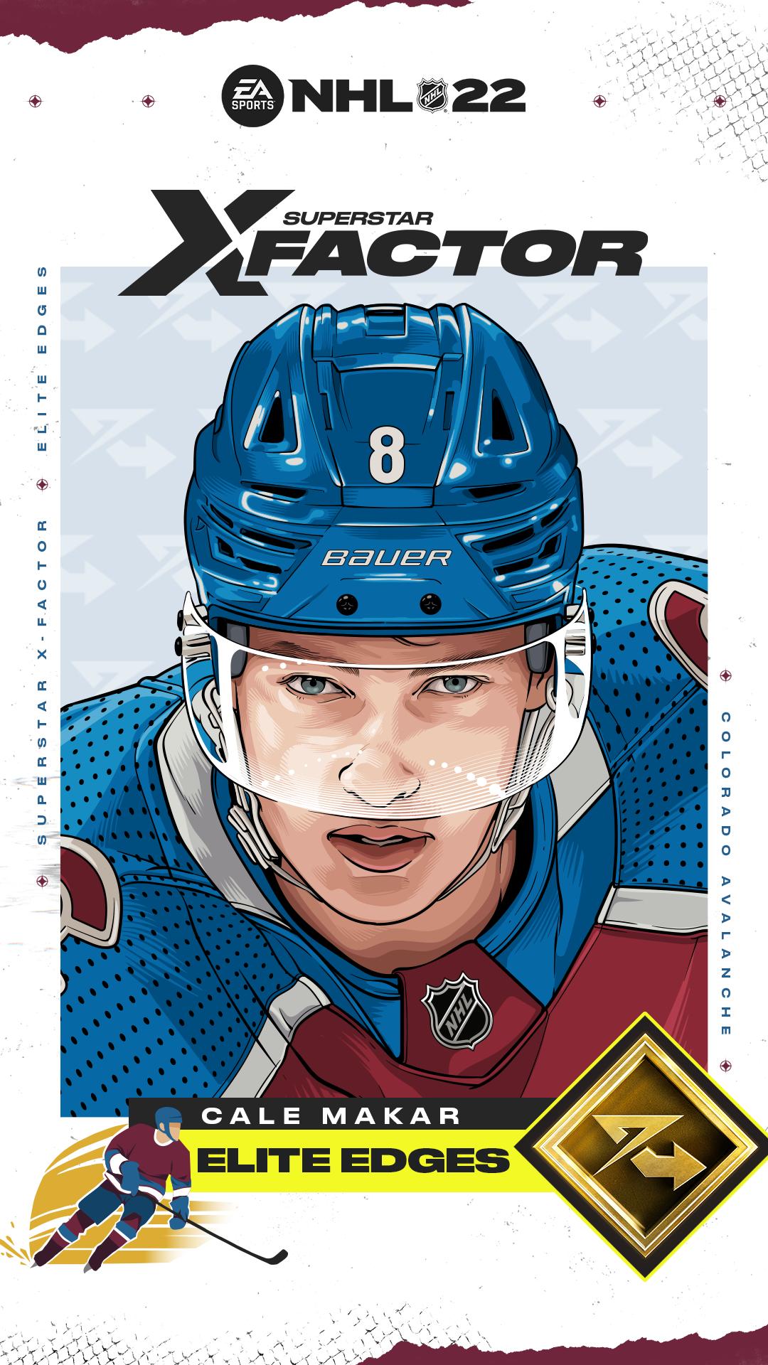 NHL22_XFactor_CaleMakar_9x16