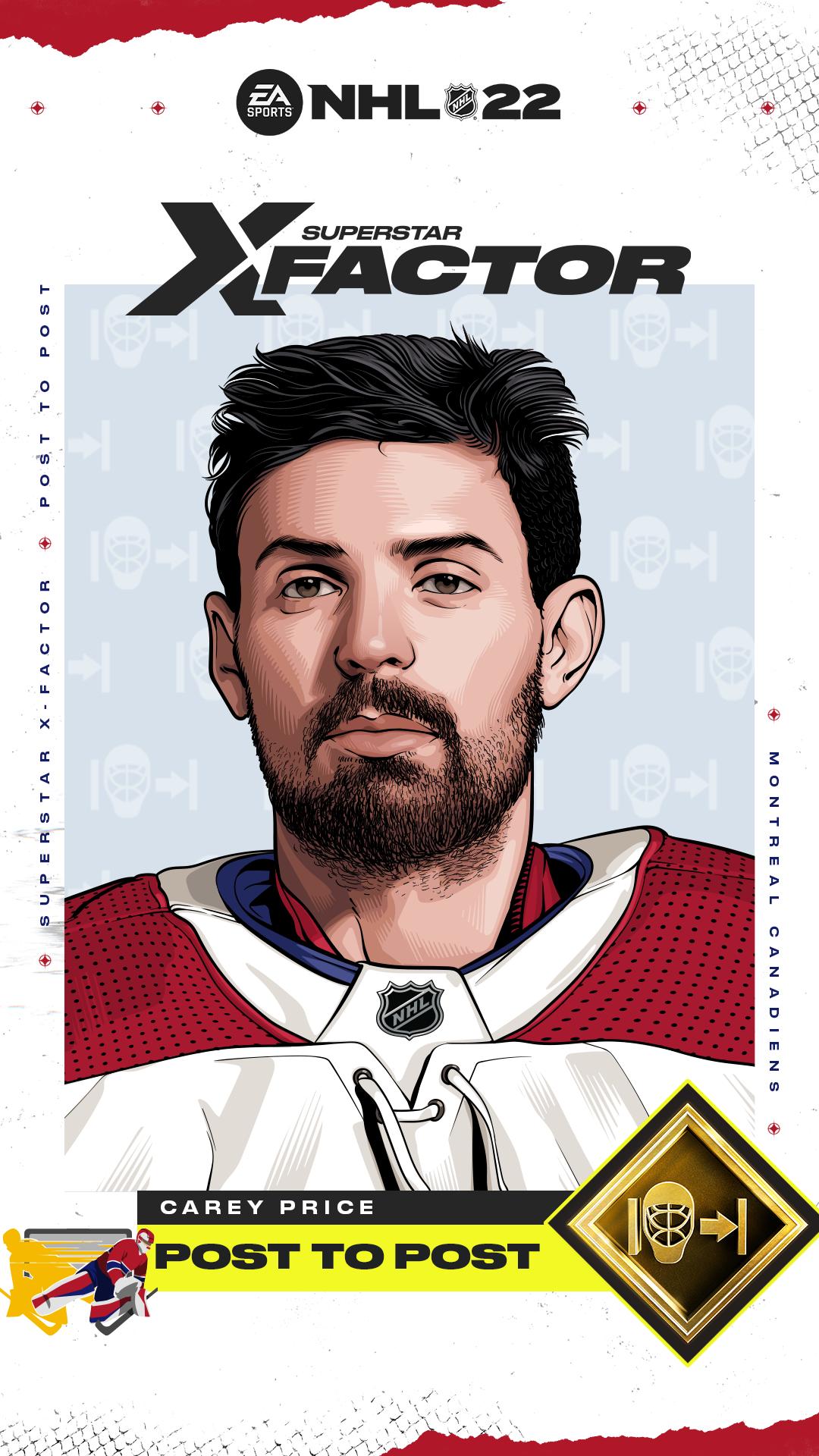 NHL22_XFactor_CareyPrice__9x16