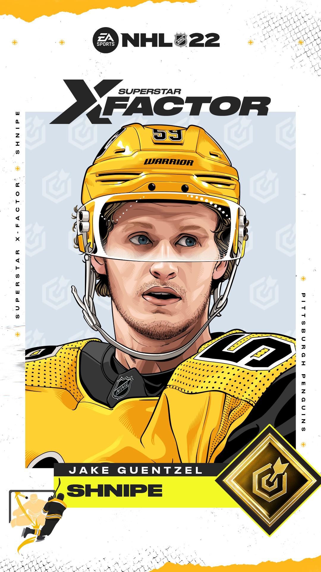 NHL22_XFactor_JJakeGuentzel_9x16
