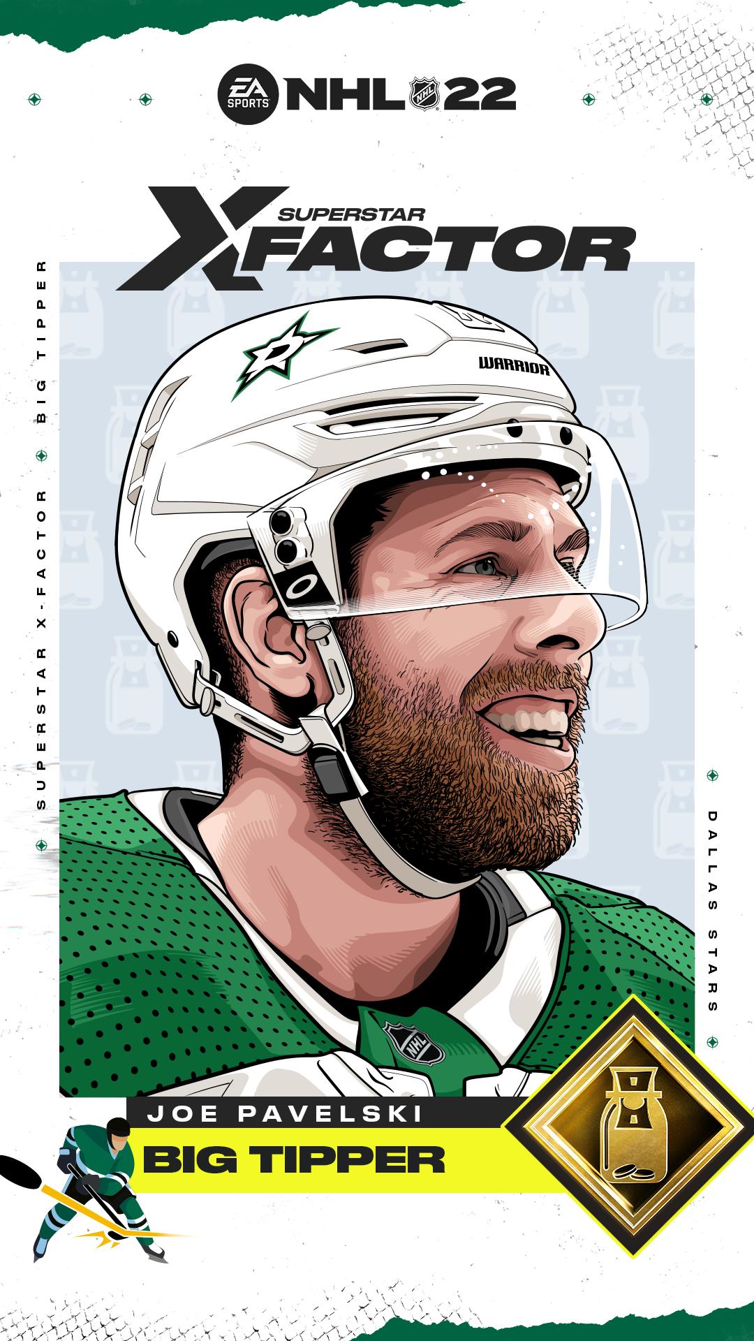 NHL22_XFactor_JoePavelski_9x16