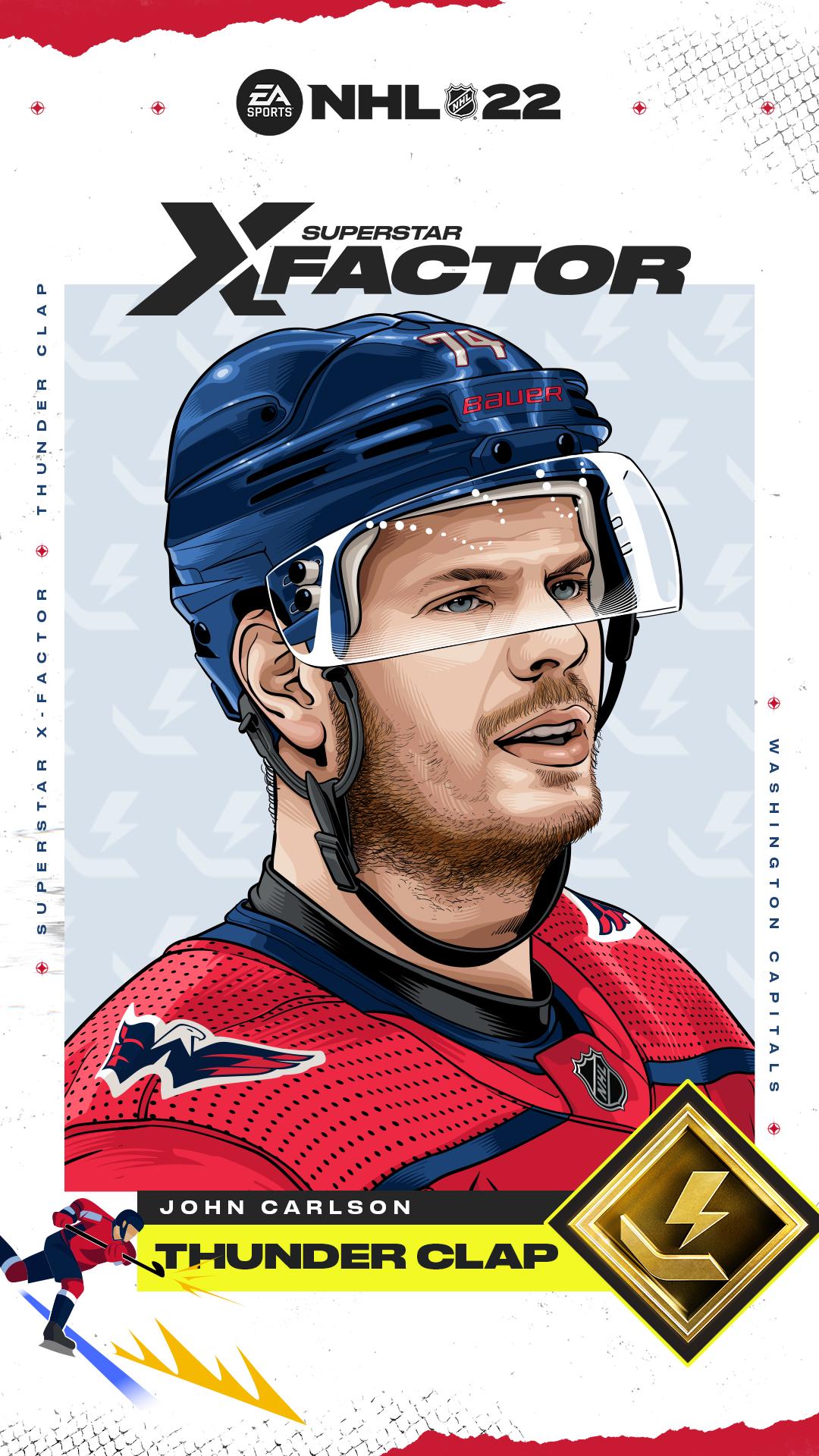 NHL22_XFactor_JohnCarlson__9x16