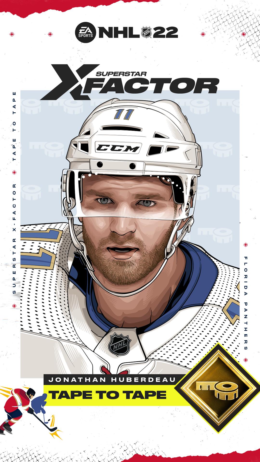 NHL22_XFactor_JonathanHuberdeau_9x16