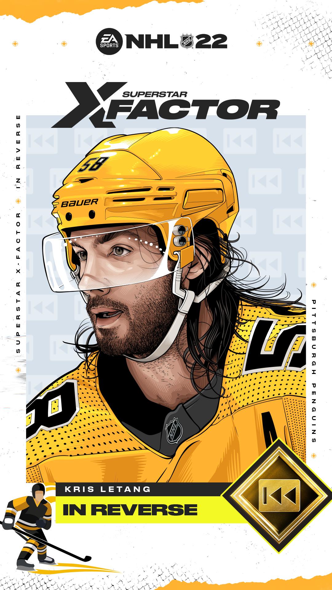 NHL22_XFactor_KrisLetang_9x16