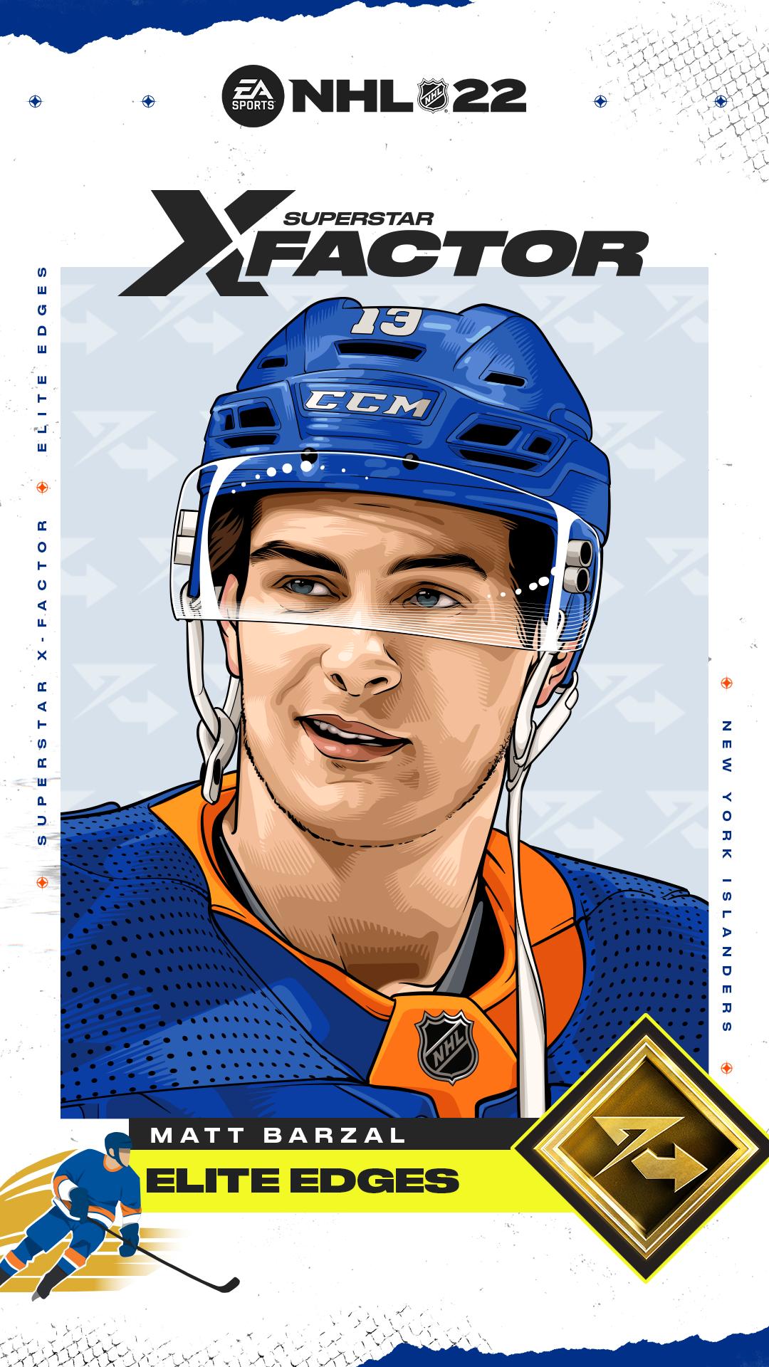 NHL22_XFactor_Matt_Barzal_9x16