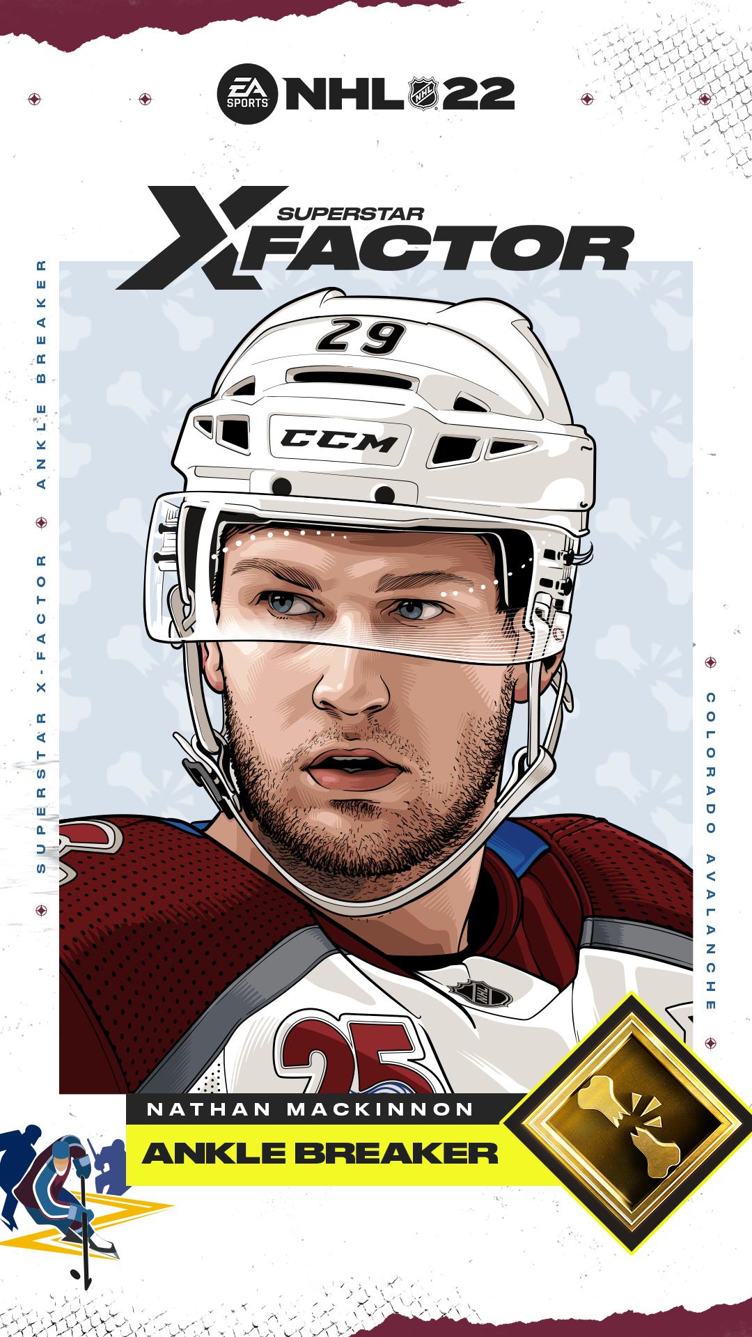 NHL22_XFactor_NathanMacKinnon_9x16