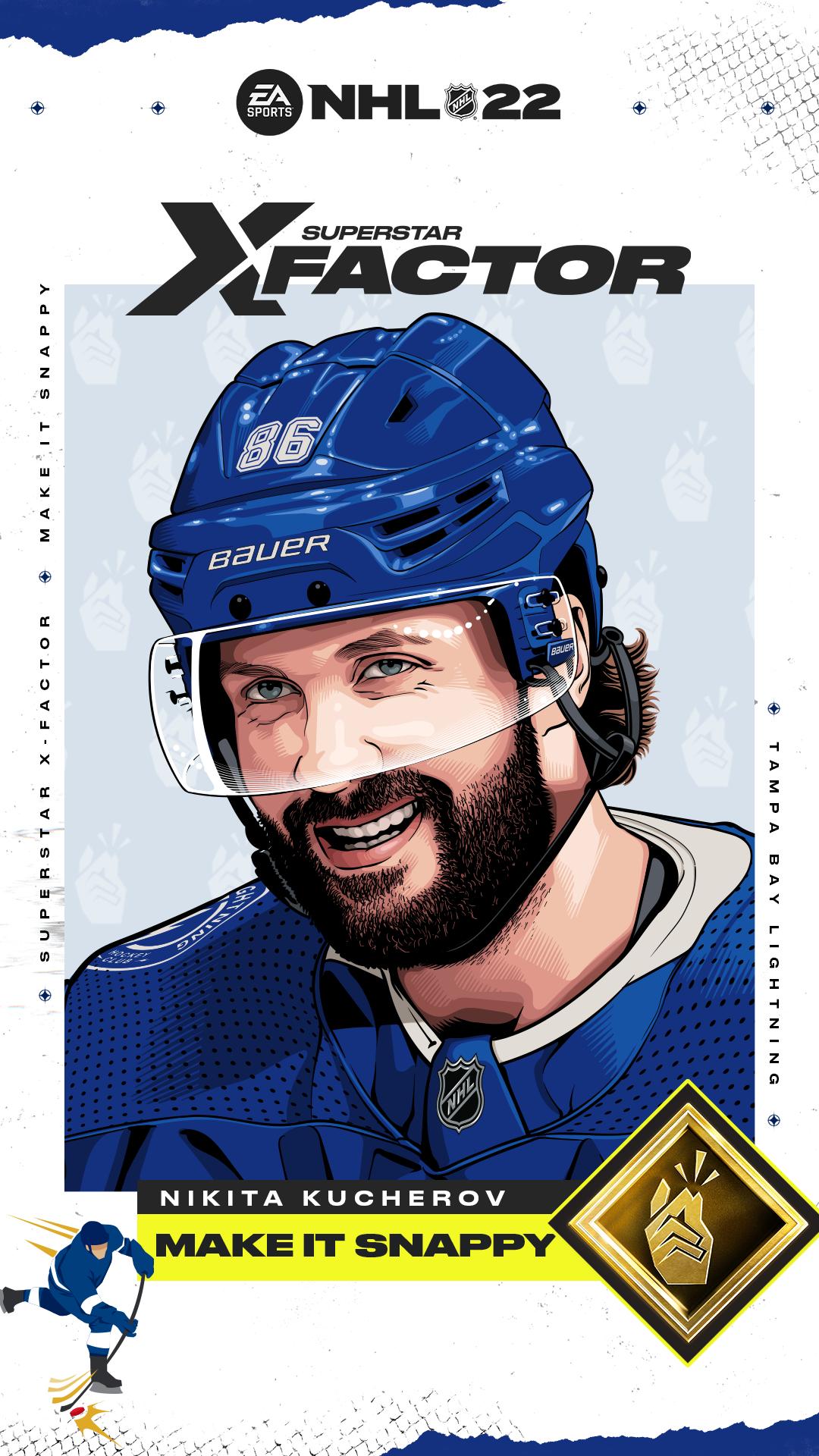 NHL22_XFactor_NikitaKucherov_9x16