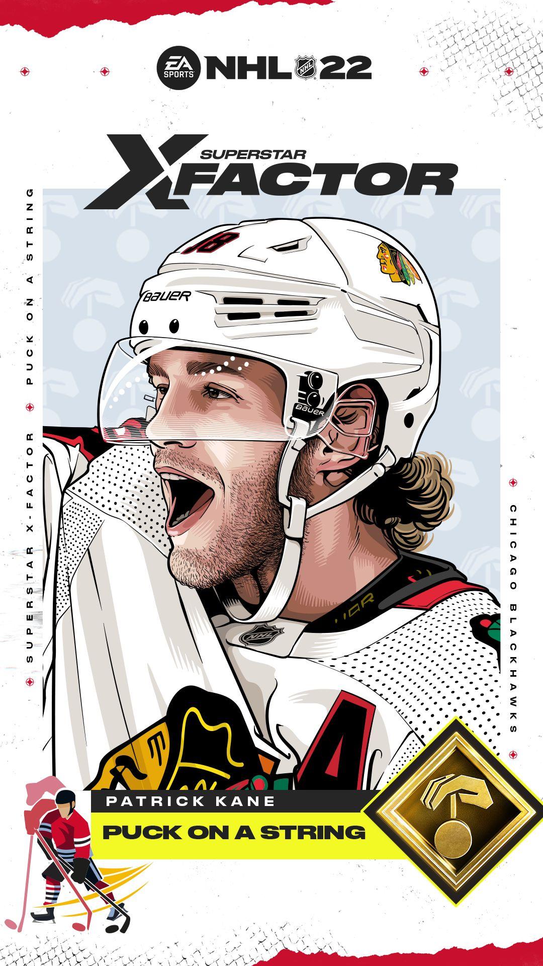 NHL22_XFactor_PatrickKane_9x16
