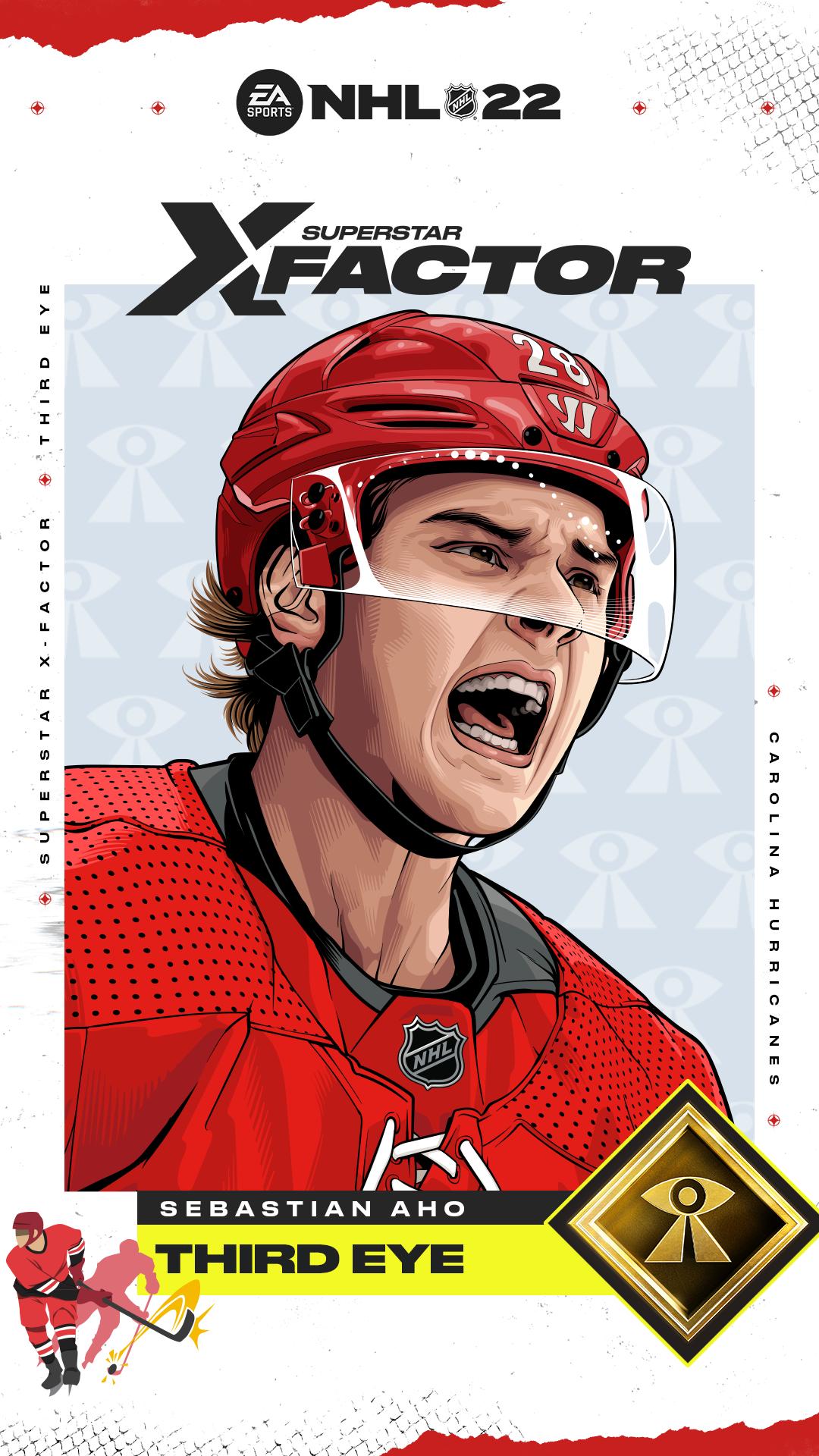 NHL22_XFactor_SebastianAho_9x16