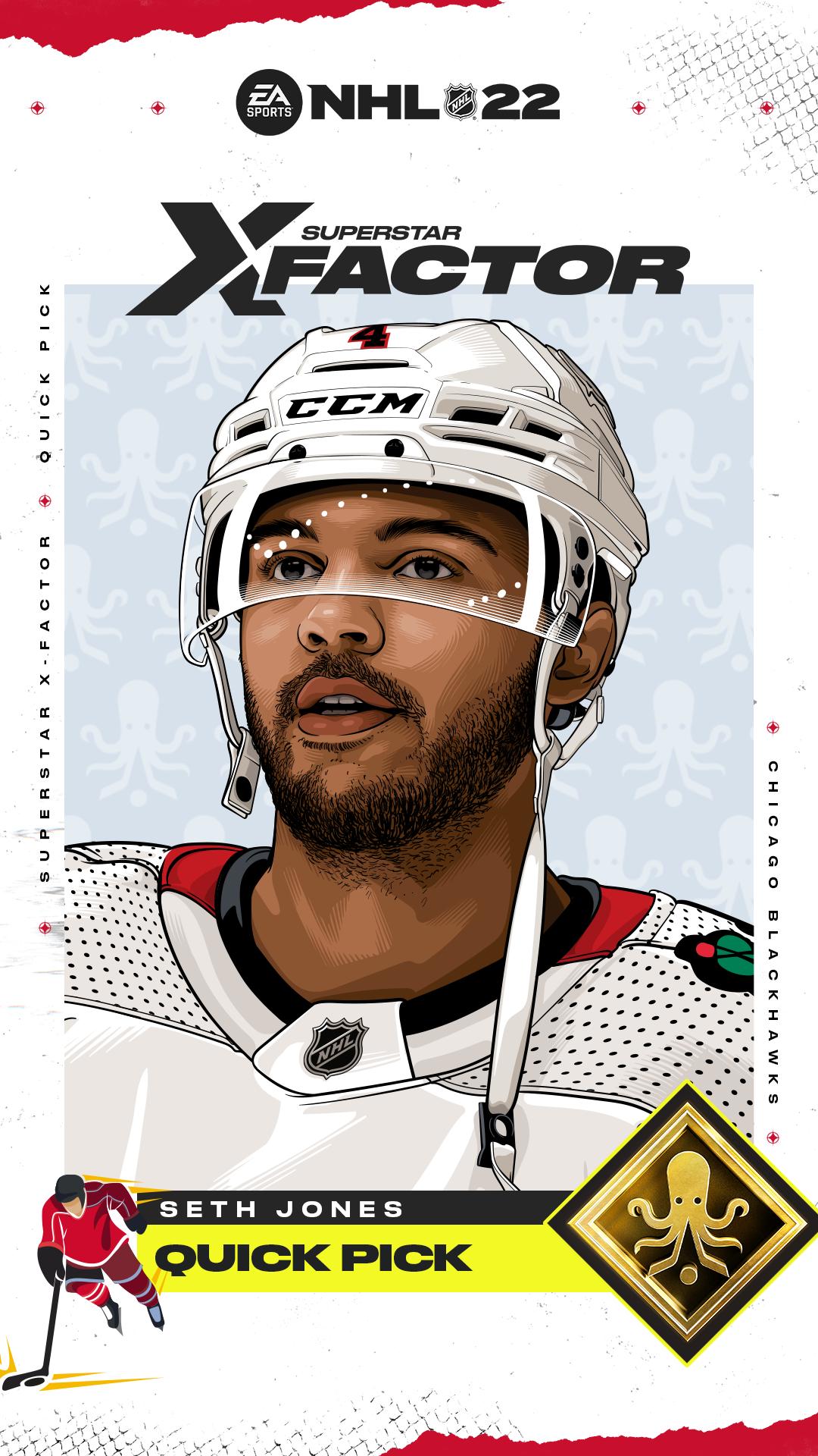 NHL22_XFactor_SethJones_9x16