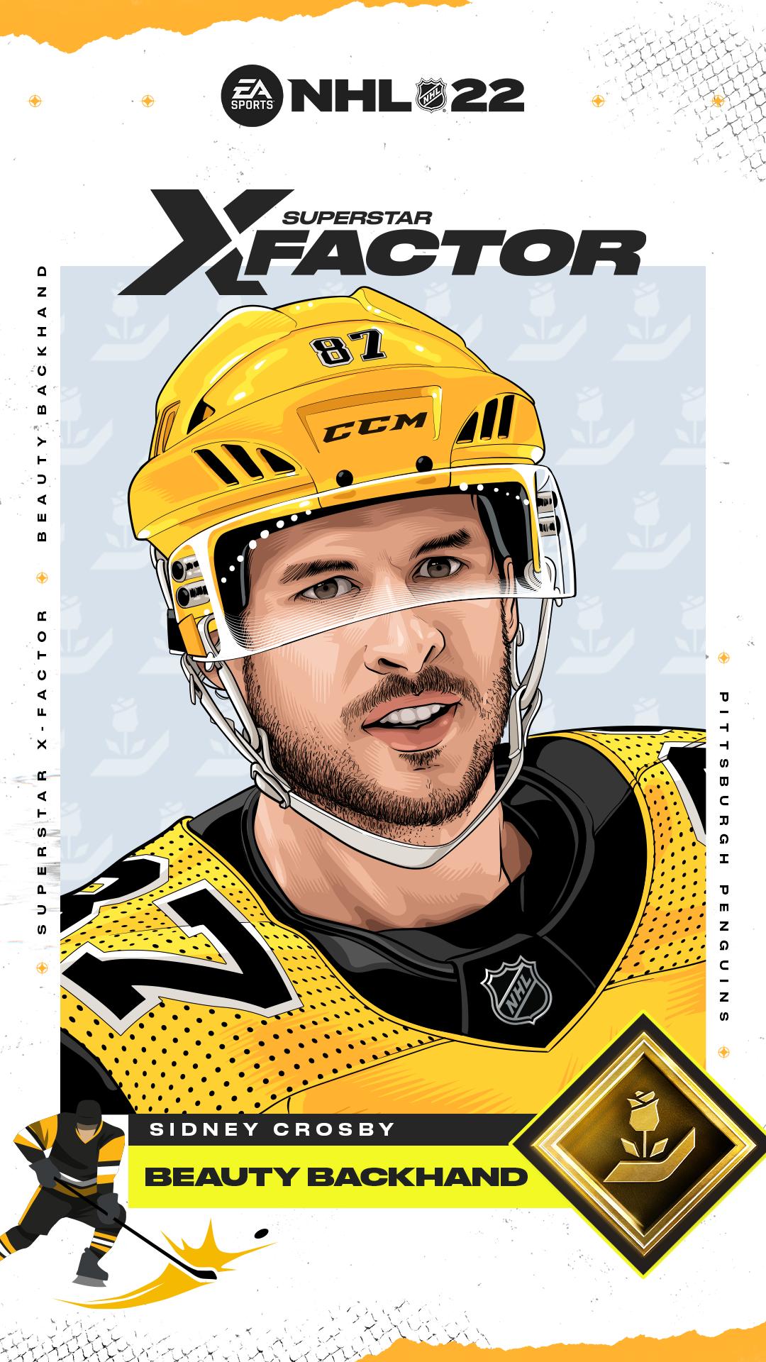 NHL22_XFactor_SidneyCrosby_9x16
