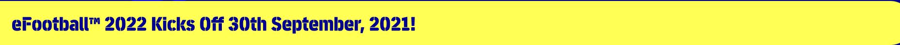 Screen Shot 2021-09-03 at 12.20.33 PM