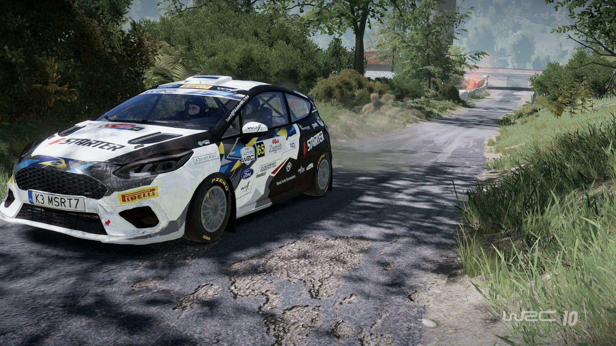 WRC 10 FIA World Rally Championship_20210901130344