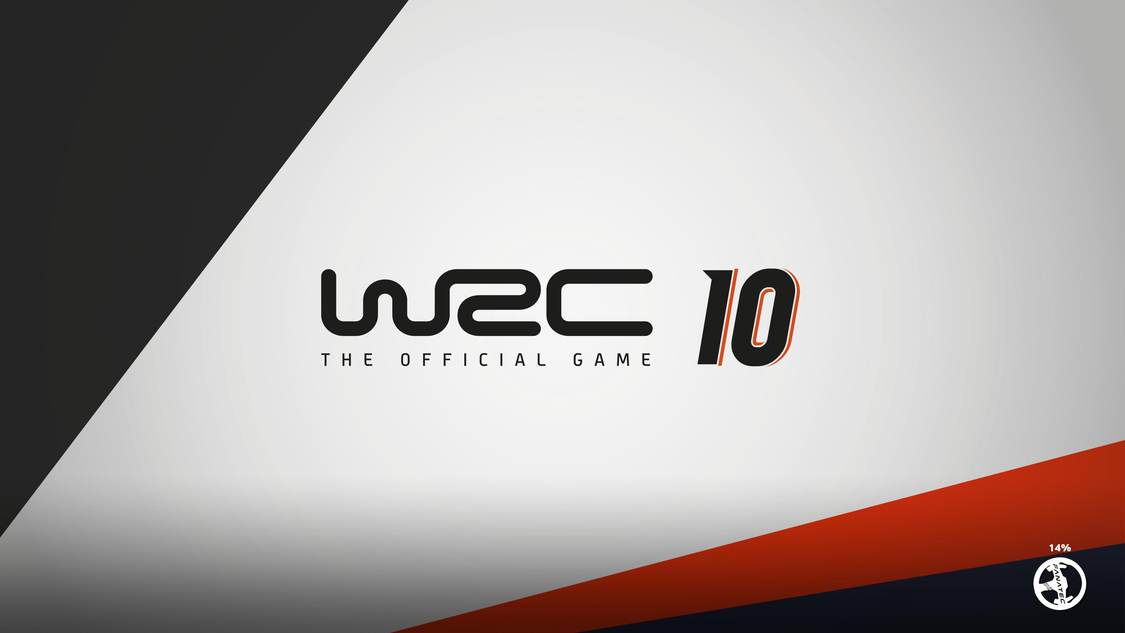 Wrc 10 Fia World Rally Championship Screenshot 2021.08.29 - 10.48.08.68