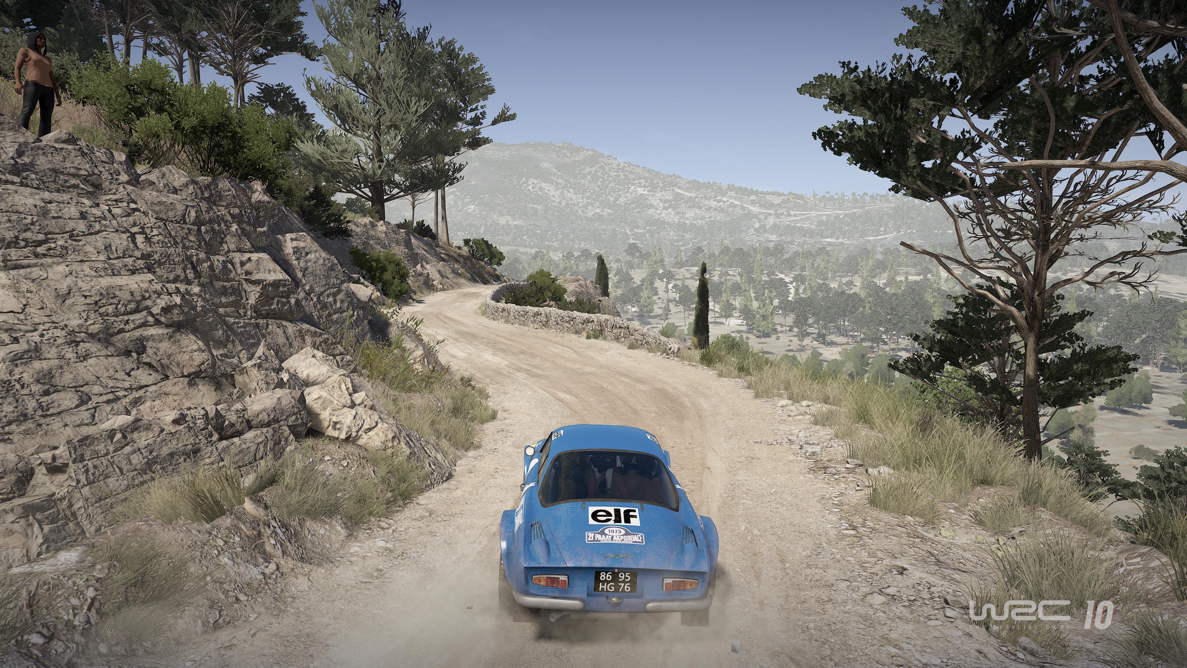 Wrc 10 Fia World Rally Championship Screenshot 2021.08.29 - 11.33.05.05