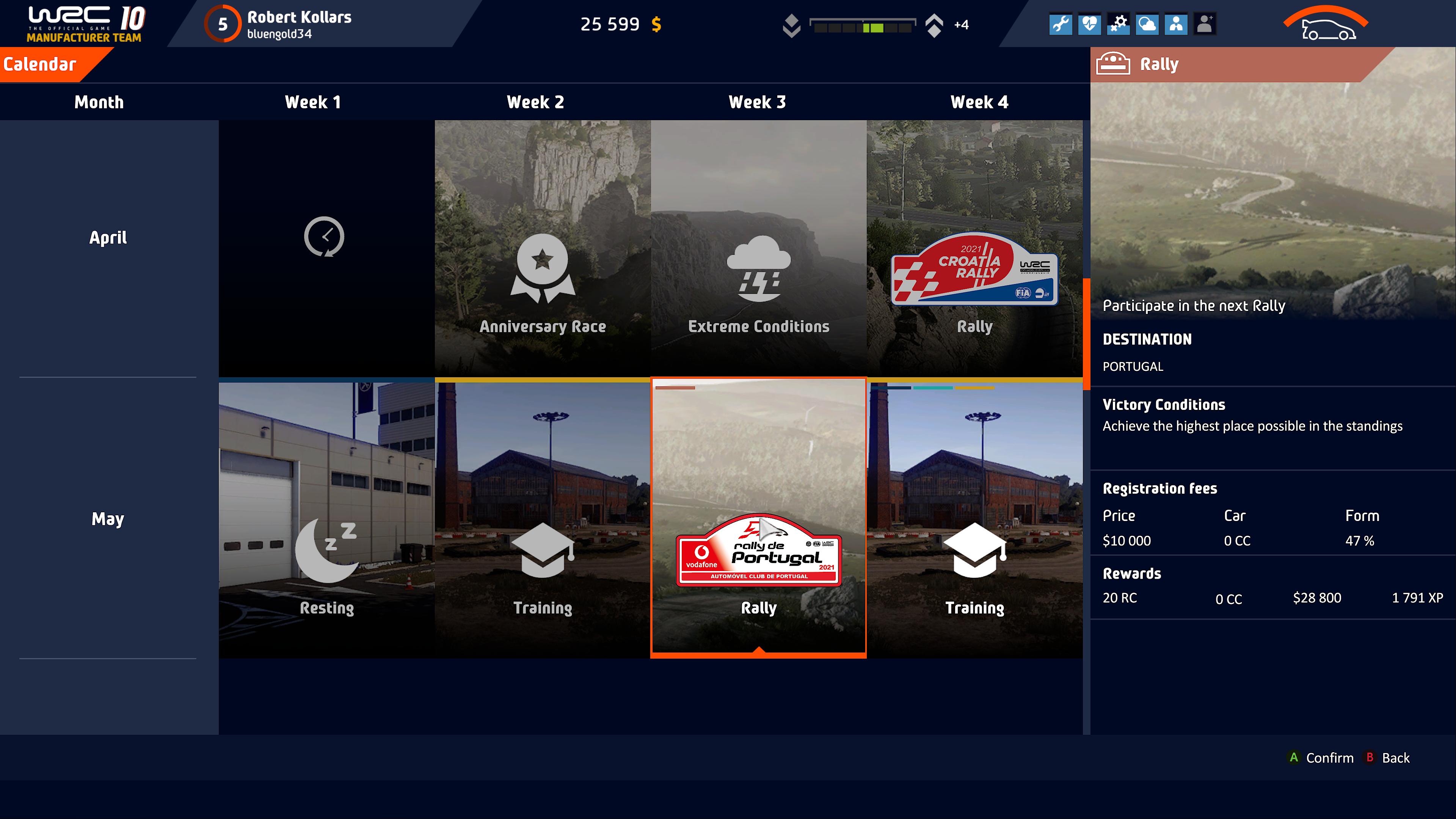 Wrc 10 Fia World Rally Championship Screenshot 2021.08.29 - 15.51.49.66