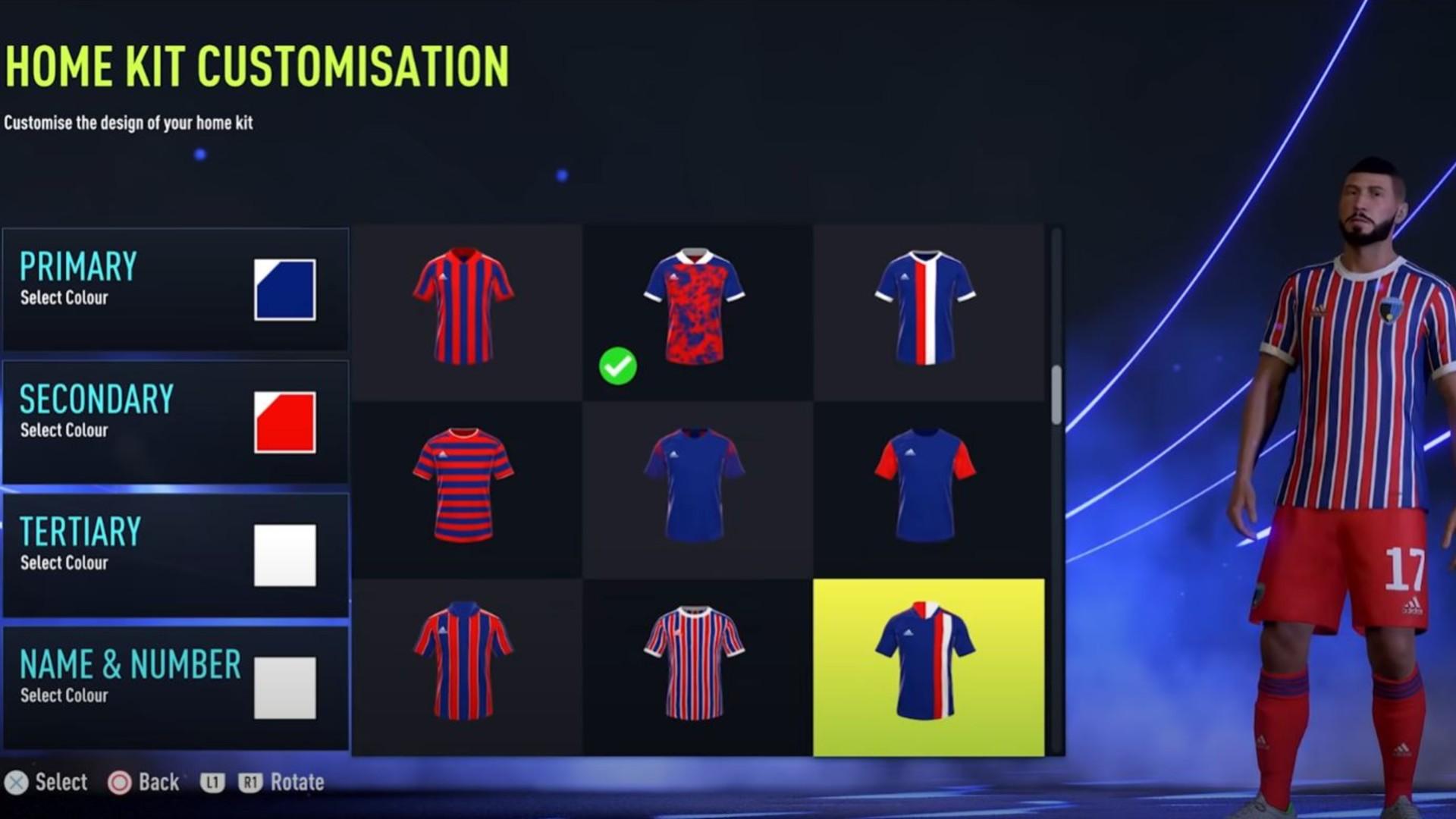 fifa-22-career-mode