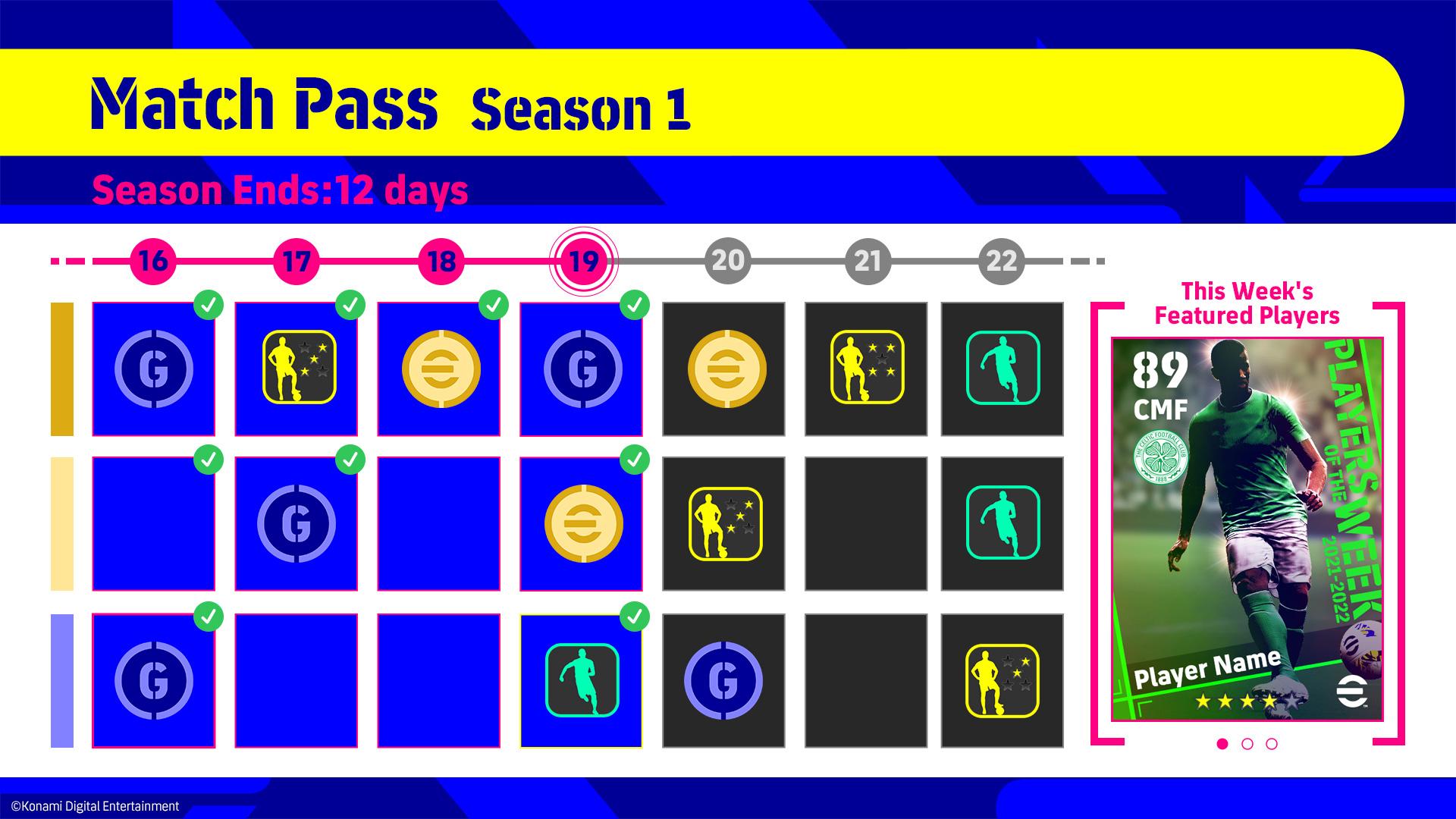 match_pass