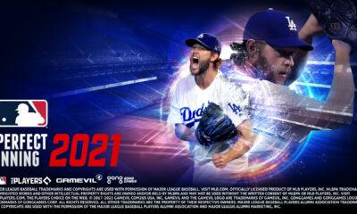mlb perfect inning 21 update