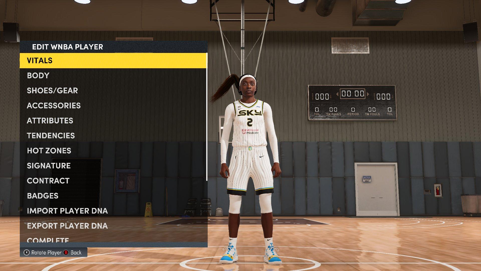 nba 2k22 patch player likeness -8