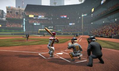 super mega baseball 3 patch 7